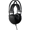 AKG K44 Perception Studio Headphones