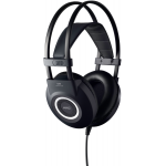 AKG K99 Perception High Performance Professional Headphones