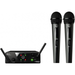 Mic Wireless (14)