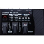 Boss ME-25: Guitar Multiple Effects