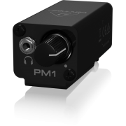 Behringer Ear Monitor PM1 Personal In ear monitor | Triple3music