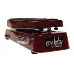 Dunlop SW95 Crybaby Slash Wah Pedal