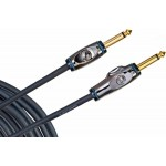 Planet Waves Circuit Breaker Cable