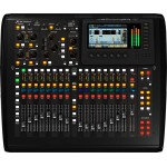DIGITAL MIXER X32 COMPACT