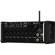 Behringer XR18 XAIR Digital Mixer, 18-Channel