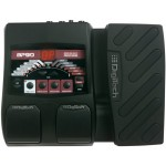 Digitech BP-90