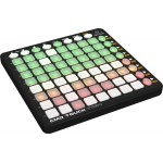 Behringer Launchpad Cmd Touch TC64 Grid Midi Controller Trigger