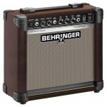 Acoustic Guitar Amplifiers (5)