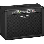 Electric Guitar Amplifiers (12)