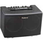 Roland AC-40 Acoustic Chorus Guitar Combo Amplifier