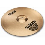 Sabian B8 Crash Ride 18""