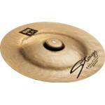 Stagg DH-CH98B 19-Inch DH China Cymbal