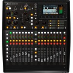 Behringer Mixer Audio X32 PRODUCER Digital Mixer