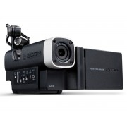 Zoom Q4 Handy Video Recorder