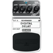 DIGITAL DELAY DD400