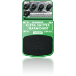 ULTRA SHIFTER/HARMONIST US600