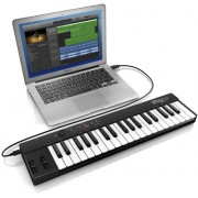 IK Multimedia IRig Keys 37