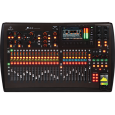 DIGITAL MIXER X32
