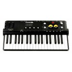 Line 6 POD Studio KB37 37-Key Keyboard Controller