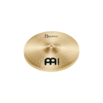 Meinl Cymbal Byzance Traditional Medium Hihat 13""