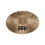 Meinl Cymbal Byzance Dark Crash 18""