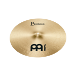 Meinl Cymbal Byzance Traditional Heavy Crash 18""