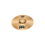 Meinl Cymbal Classics Traditional Splash 12""