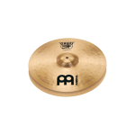 Meinl Cymbal Classics Traditional Powerful Hihat 14""