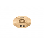 "Meinl 10"" Classics Custom Extreme Metal Splash"