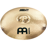 Meinl Cymbal Mb20 Pure Metal Ride 24""