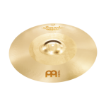 Meinl Cymbal Soundcaster Fusion Medium Ride 20""