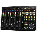 Behringer Controller DAW X-TOUCH