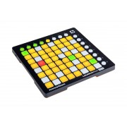 Novation Launchpad Mini MK2 USB Control Surface