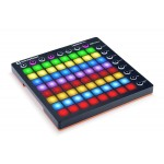 Novation Launchpad MK2 USB Control Surface Grid Performance Controller