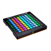 Novation Launchpad Pro Grid Performance Controller