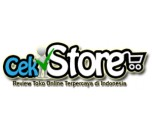 Trusted Online Store By Indokatalog Cekstore