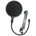 Samson PS01 - Microphone Pop Filter