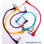 Taiyip Cable Jumper AC 186