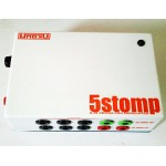 Unoku Power Supply 5Stomp