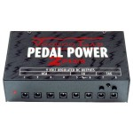 Voodoo Lab Pedal Power2 Plus