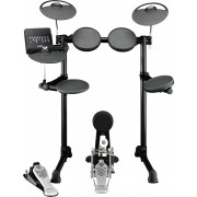 Yamaha DTX450K Electronic Drum Kit, New