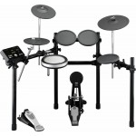 Yamaha Electronic Drum Set DTX522
