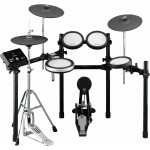 Yamaha Electronic Drum Set DTX562K