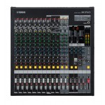 Yamaha MGP16X Premium Mixer, 16-Channel and 4-Bus, New